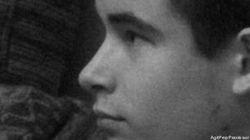 Muere un joven francés tras ser agredido por