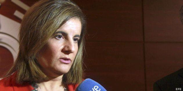 La Audiencia Nacional avala la vigencia de los convenios pactados antes de la reforma