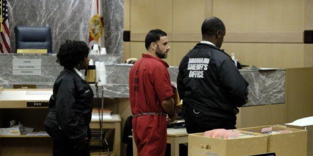 Hallados restos de ADN de Pablo Ibar en la escena del crimen del que se le