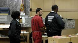 Una nueva prueba de ADN en el juicio contra Pablo