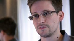 Snowden, futuro