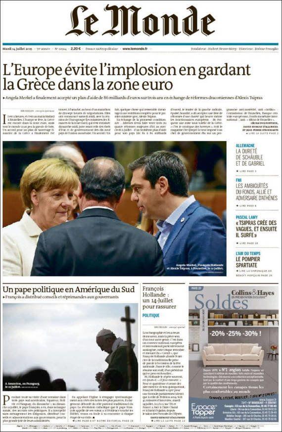 Tsipras,