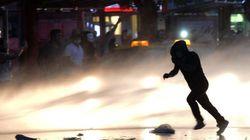 Erdogan no retrocederá en su plan urbanístico a pesar de las protestas