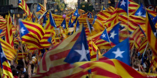 La Generalitat organiza un simposio sobre la