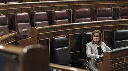 Báñez reúne a patronal y sindicatos para consensuar la reforma de las