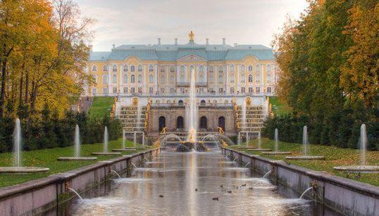 7 símbolos de Rusia que (seguramente) no conocías