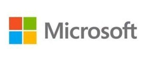 Microsoft tarda 25 años en cambiar su