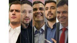 CIS electoral: el PP ganaría las elecciones y sacaría casi ocho puntos al