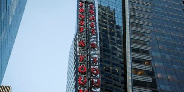 Un lío entre trabajadores y clientes le cuesta 8,3 millones de euros Ernst &