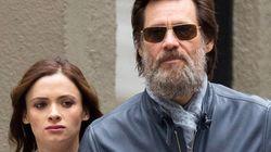 Jim Carrey se defiende de las acusaciones por negligencia en el suicidio de su