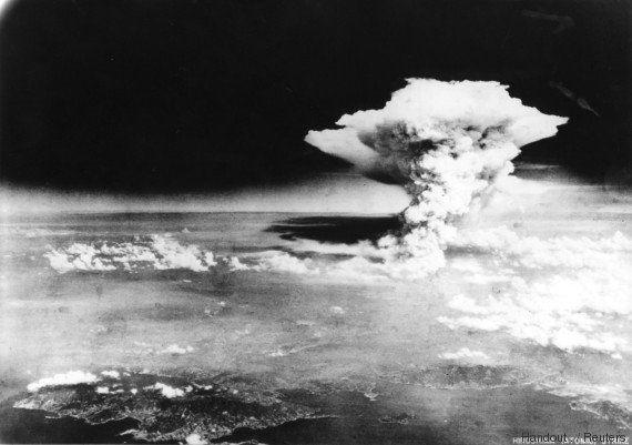 La visita de Obama a Hiroshima: un polémico reconocimiento sin