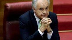 El portavoz deñ PP en Valencia, imputado por desviar