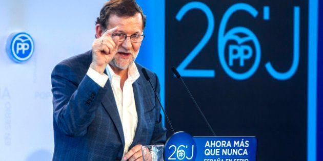 El Consejo de Seguridad Nacional abordará la situación de los españoles en