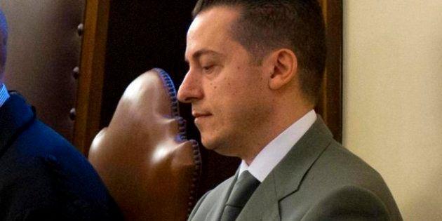 Vatileaks: El mayordomo del papa se declara inocente y denuncia malos tratos en