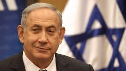 ¿Netanyahu puede convertirse en