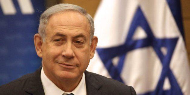 Netanyahu afirma tener raíces sefardíes tras una prueba genética de su
