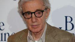 La hija adoptiva de Woody Allen le acusa de abusos