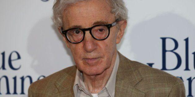 Dylan Farrow, hija adoptiva de Woody Allen, acusa al cineasta de abusos