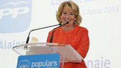 Aguirre,