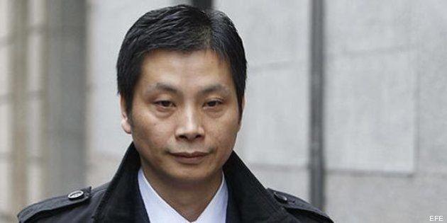 El juez del 'caso Emperador' imputa a 12 empresarios y tres primas lejanas del rey por blanqueo de