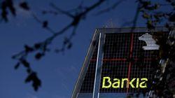 El juez admite la querella de UPyD contra Bankia por las