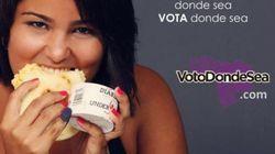 Elecciones Venezuela 2012: