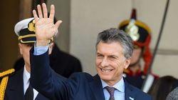 El patrimonio de Macri: 7 millones de euros y tres cuentas en paraísos