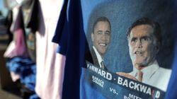 Debate presidencial: todo o nada para