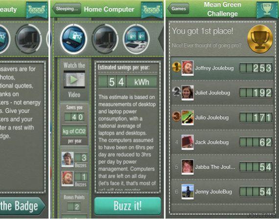 Cinco aplicaciones que cambiarán la forma en la que consumes