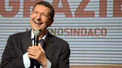 La izquierda gana las municipales en Italia y recupera