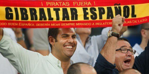 El 62% de los españoles apoya al Gobierno en su gestión de la crisis de