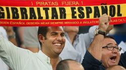 El 62% de los españoles apoya la gestión del Gobierno en la crisis de