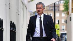Oficial: Mourinho es el nuevo 'diablo
