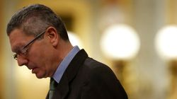 El Gobierno aprobará en octubre la reforma de la ley del