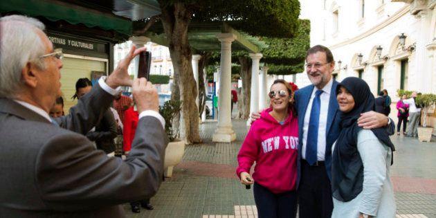 20-D: España encara sus elecciones más