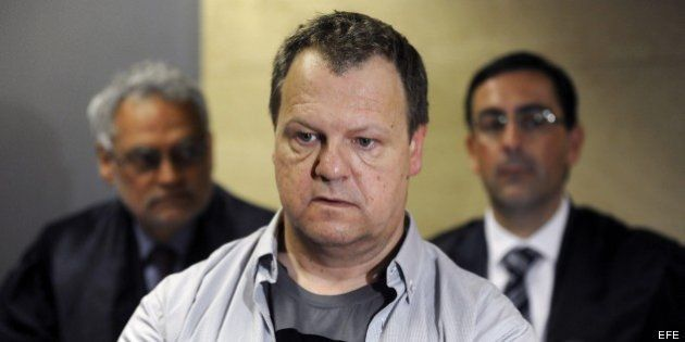 Un jurado popular declara al celador de Olot culpable de 11 asesinatos y el fiscal pide 194 años de