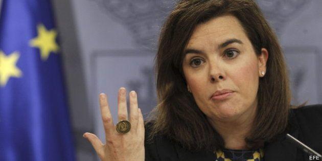 Vicepresidencia justifica el servicio ginecológico: