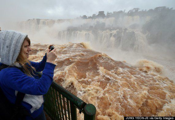 Lo que nadie te contó sobre las atracciones turísticas del mundo