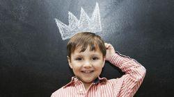 ¿Qué cambiarías del colegio de tu hijo? Ahora es el