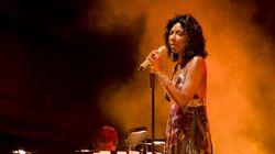 Muere la cantante Natalie Cole, icono del