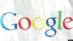 Google quiere publicar los datos de usuarios que le solicitó