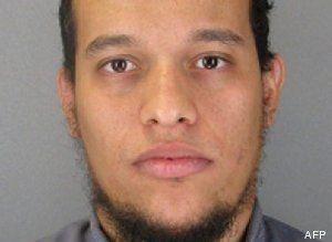 ¿Quienes son los sospechosos en fuga del ataque a 'Charlie