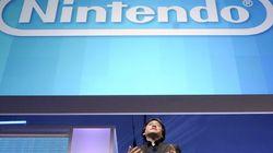Muere Satoru Iwata, presidente de Nintendo, a los 55