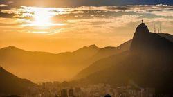 Brasil, sueño