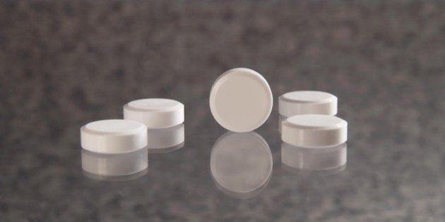 ¡Tómate la pastilla! O cómo el móvil puede ahorrar miles de millones a los sistemas