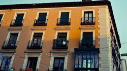 Claves para propietarios e inquilinos sobre la reforma del