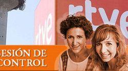 ¿Podría Rajoy cerrar