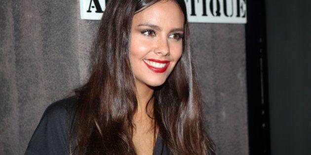 'Chiquito de la Calzada' ya tiene veredicto sobre su imitadora Cristina