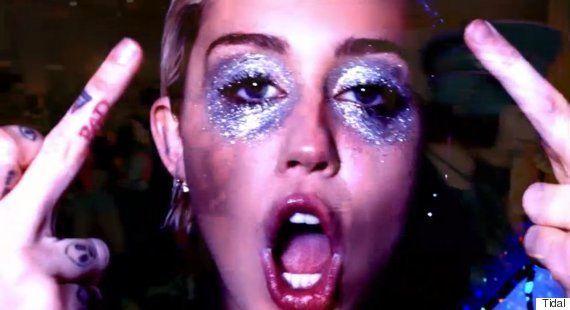 'Bitch I'm Madonna': la reina del pop y sus amigas responden a Taylor Swift y su panda