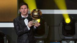 La Fiscalía se querella contra Messi por defraudar supuestamente 4